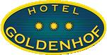 Goldenhof